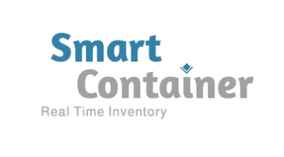 smart container